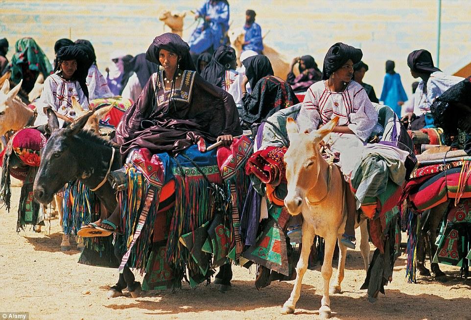 tuaregi-26-7