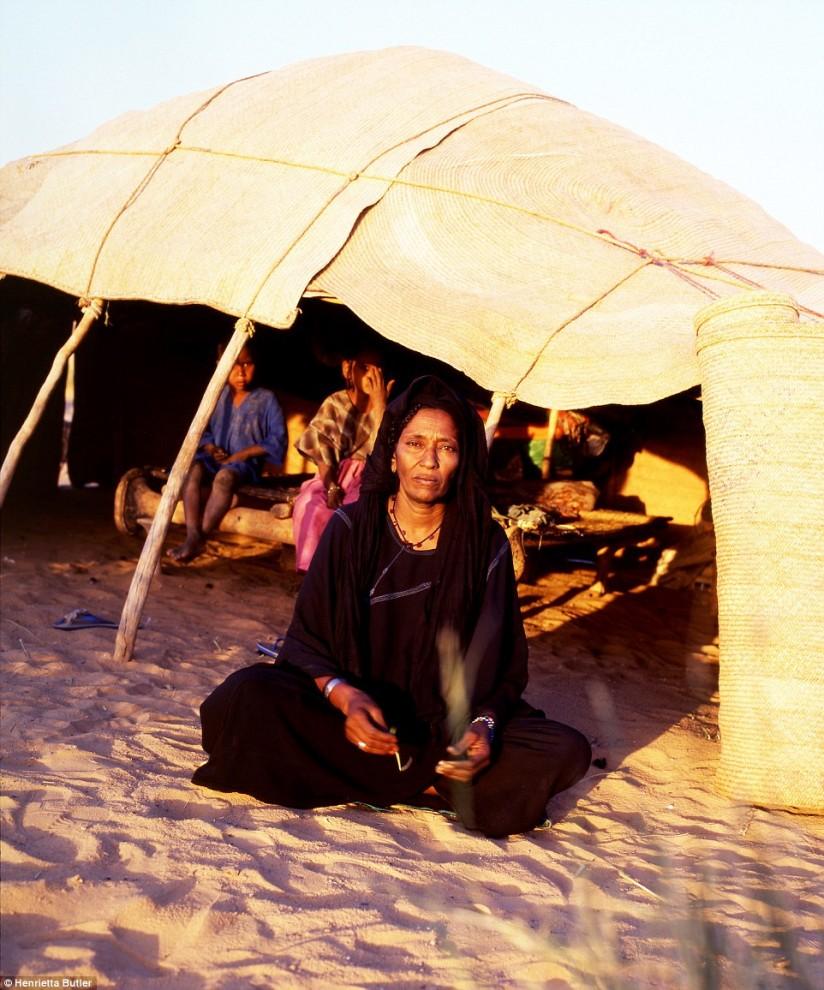 tuaregi-26-8-824x990