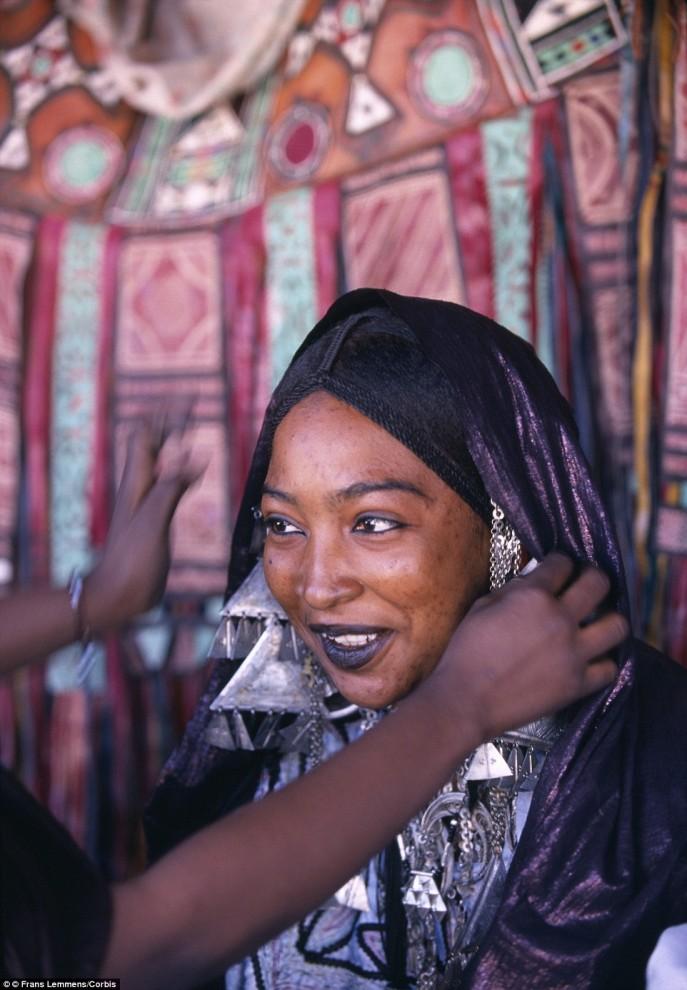 tuaregi-26-9-687x990
