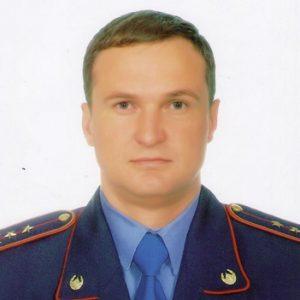 В. Крыжко