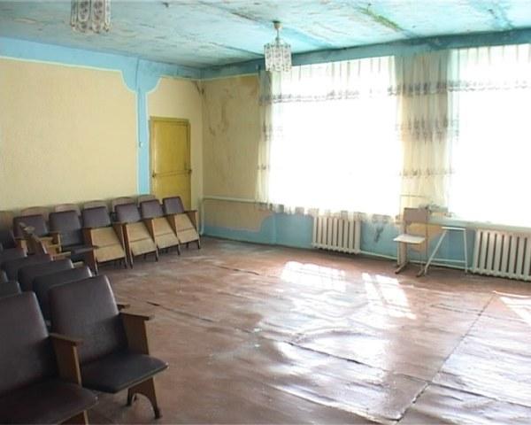 Школа-в-Карасу-11
