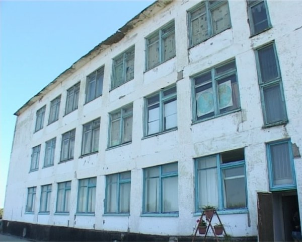 Школа-в-Карасу-22