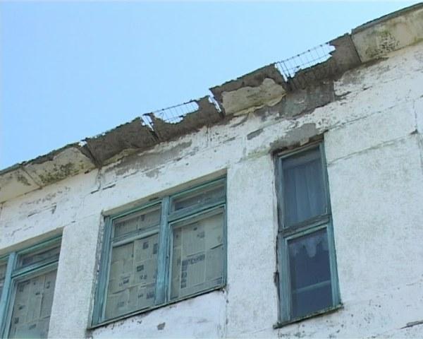 Школа-в-Карасу-23