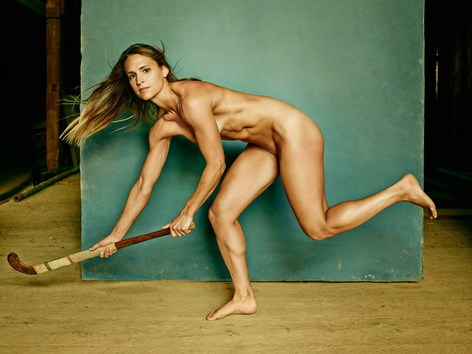 sport-athletes-nude