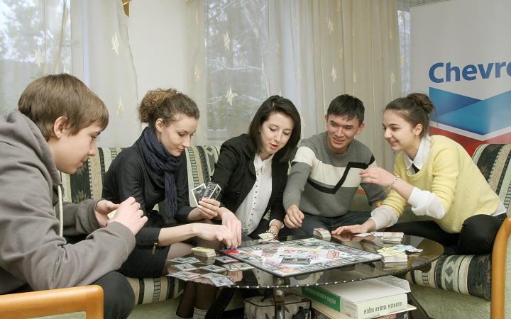 Проект WIkki people_г.Алматы (2)
