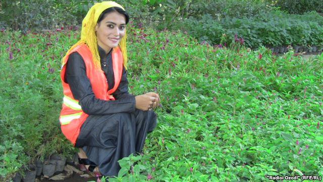 Фото с сайта ozodi.org