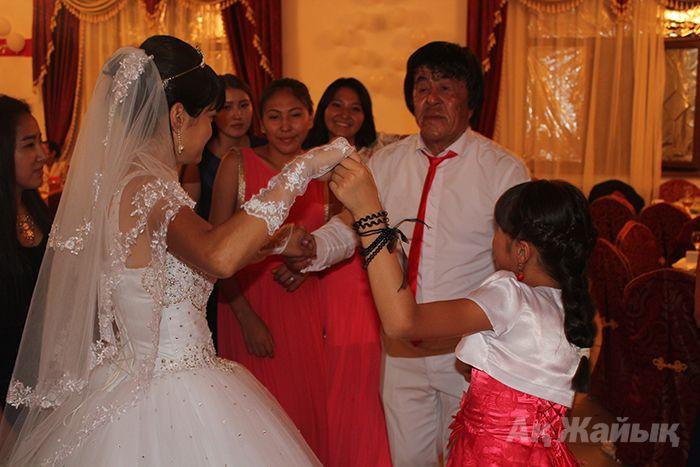 свадьба-2