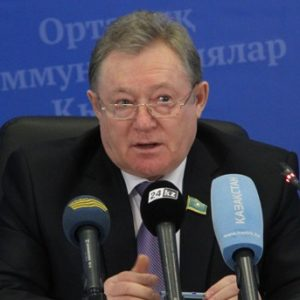 Анатолий Башмаков, фото с сайта ortcom.kz