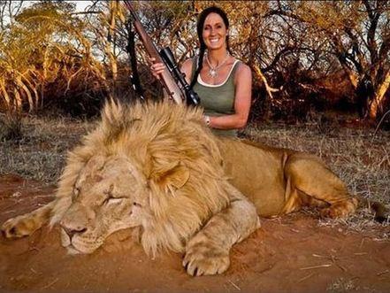 Фото девушки львы (143 фото) | 331x441