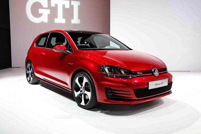 2015-volkswagen-golf-gti-5
