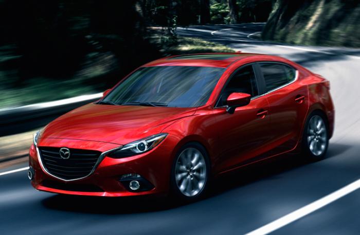 Mazda3-перестанет-поставляться-в-Россию-2