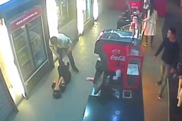 Видео парни наказывают своих девушек жестко фото 90-836