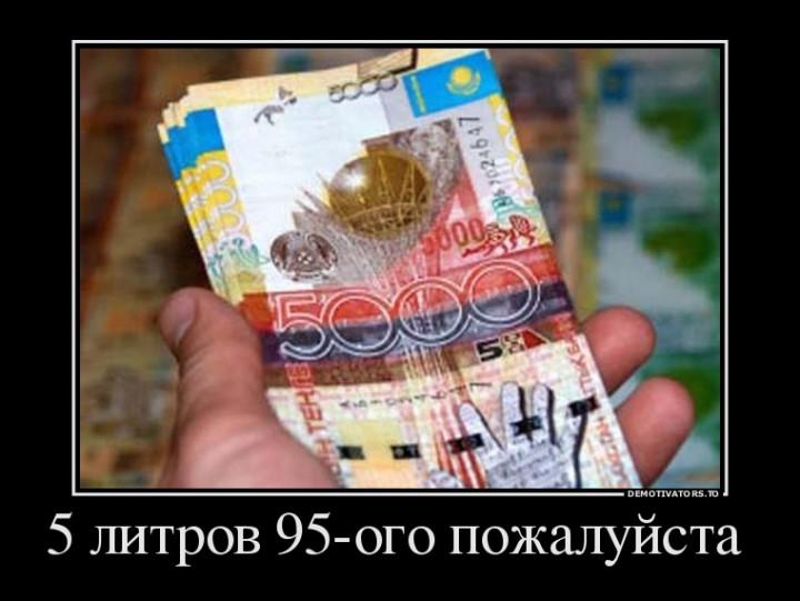 829955_5-litrov-95-ogo-pozhalujsta-_demotivators_to