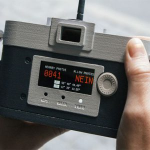 9415-Novaya-fotokamera-zapretit-fotografu-delat-neoriginalnye-snimki