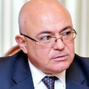 Айдын Алиев