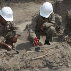 Иран_археологи