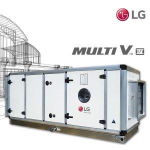 Multi-V
