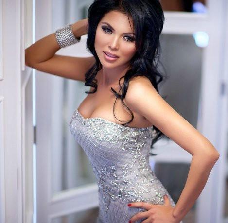 Казахстане женщины секси, фото голых студенток без трусов