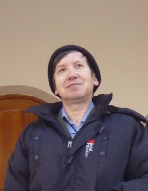 Ефимов2014
