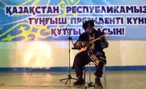 10_ IRT-TEM_2-1_Photo_Vladimir_BUGAYEV.a1762bf7cb196e15ffcd4a1b4e9173c414569.a1762bf7cb196e15ffcd4a1b4e9173c414569