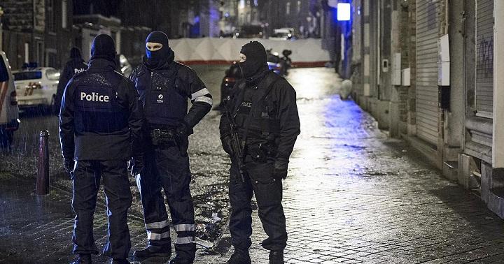 1421410293_v-belgii-provoditsya-masshtabnaya-antiterroristicheskaya-operaciya