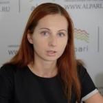 Anna-Bodrova-150x150