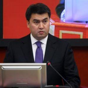 Габидулла Абдрахимов. Источник - news.headline.kz