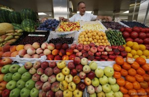 predajca_trh_ovocie_zelenina_14_reuters