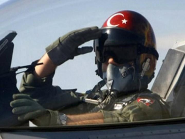 turk_pilot