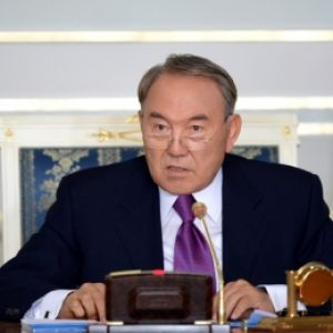 2015122316514841246_nazarbaev