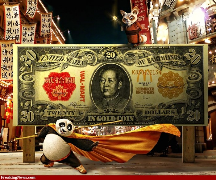 China-Yuan-US-Dollar-54969