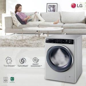 LG Titan 2. 0