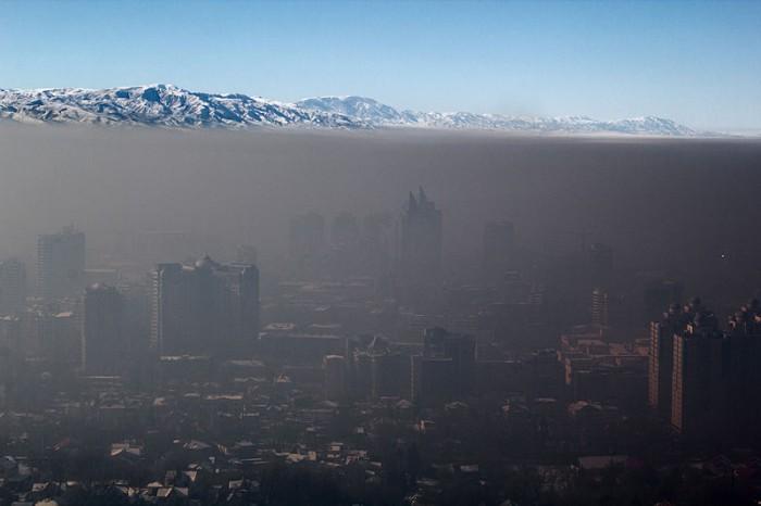 Smog_over_Almaty2