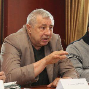 Владимир Рукин, фото с сайта respublika-kaz.info