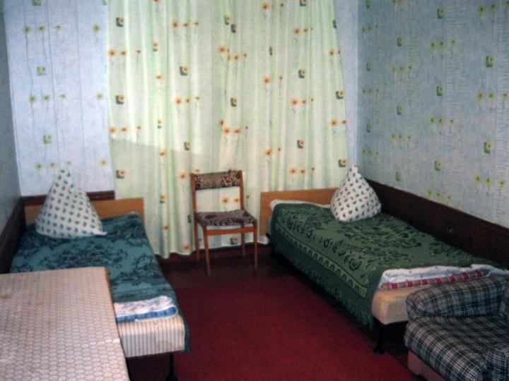 room-800x600