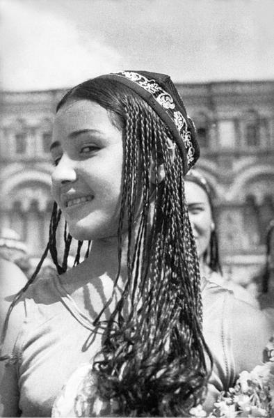 uzbechki-kakie-oni-eroticheskiy-film-aypad-onlayn