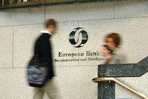 Банк развития советует не ждать чудес, а работать на реформы
