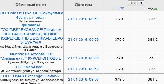 Снимок экрана от 2016-01-21 10:04:47