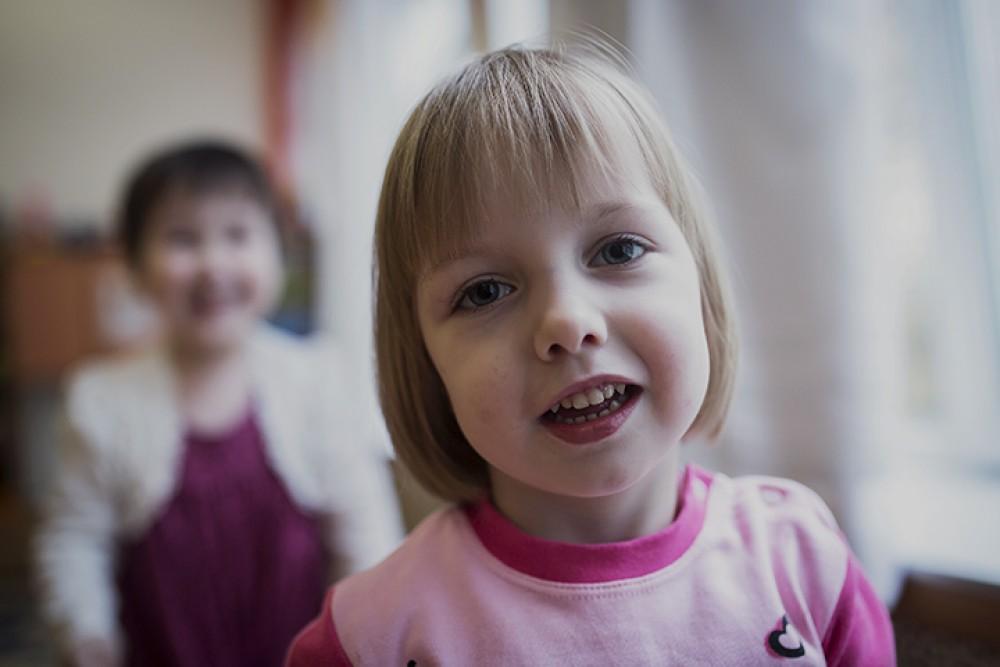 сироты краснодарского края фото