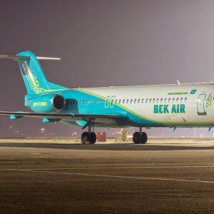 UP-F1004-Bek-Air-Fokker-F100_PlanespottersNet_432986