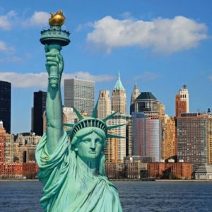 Вид_на_Нью-Йорк