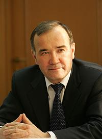 Каиргельды Кабылдин. Источник - dixinews.kz