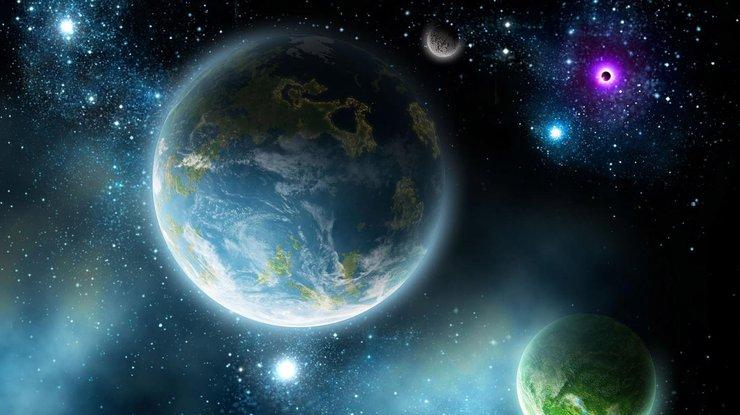 parad-pjati-planet-mozhno-budet-nabljudat-vpervye-za-desjatiletie_rect_92638cdd871d2fe5cf6215d7362e38f3