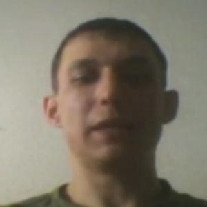 Павел Гусев. Фото с сайта ural56.ru