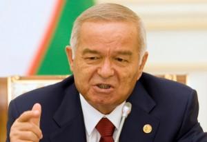 20110120_karimov_uzbekistan_600_0
