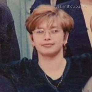 Два мужа Веры Брежневой  Виталий Войченко и нынешний муж