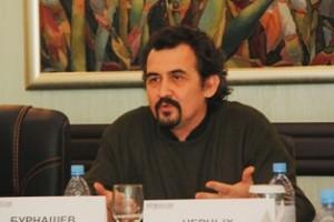 3-rustam-burnashev