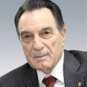 Надир Надиров