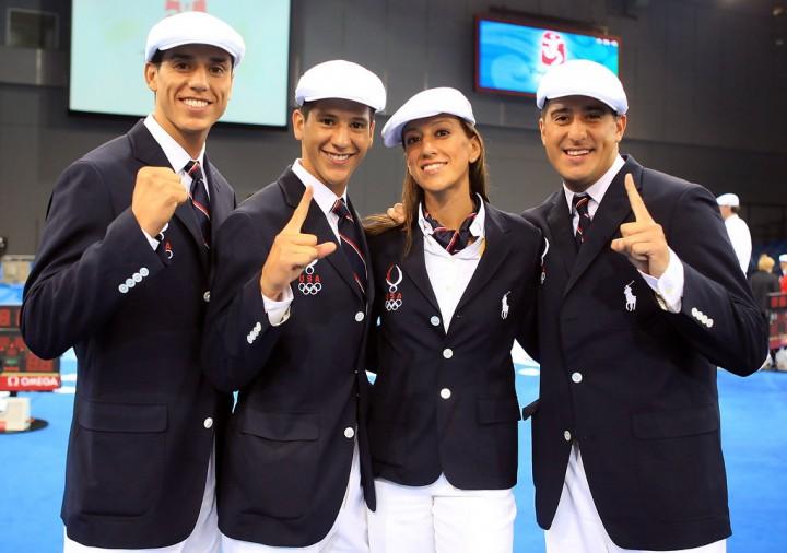 Olympics+Opening+Day+3vEVtTeUJ_3x