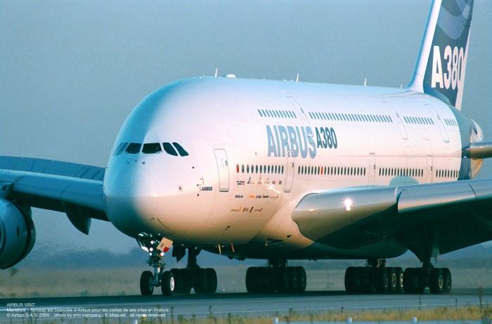 PCUMID031FS00038_4_A380---Airbus-SAS-mod